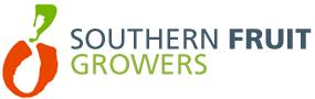 Southern Fruit Growers Logo